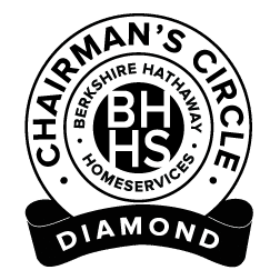 award_chairman-diamond