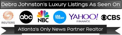 Listing Luxury